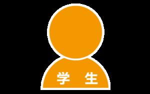 学生icon
